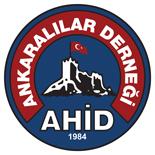 Ahid Ankara