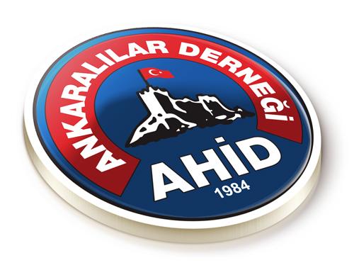 ahid-logo-buyuk